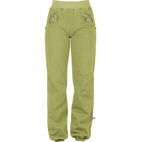 E9 W's Onda Pants apple